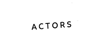 Mandy Actors International